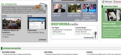 Media_http2bpblogspot_absjj