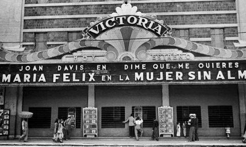 cinevictoria1944